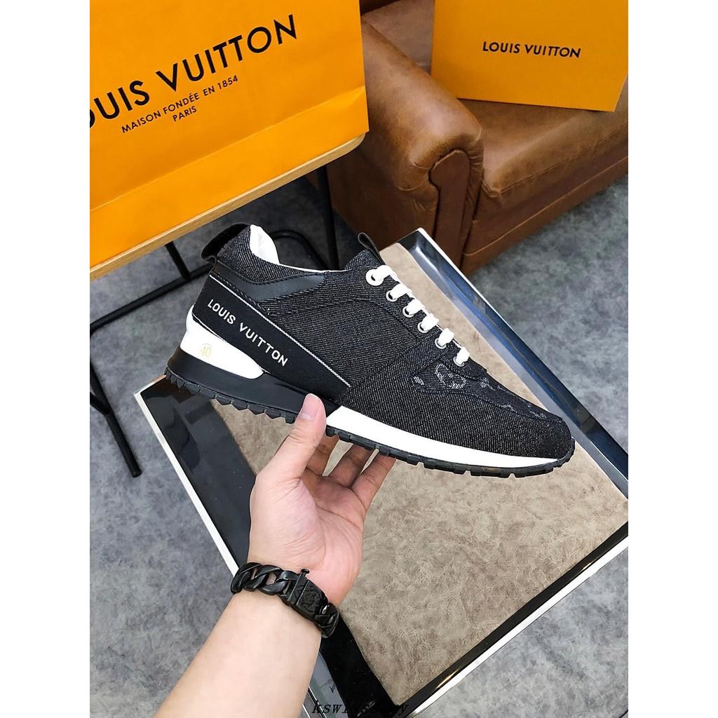 c2a0a9df LouisVuitton/LV Casual Shoes 38-44 571220