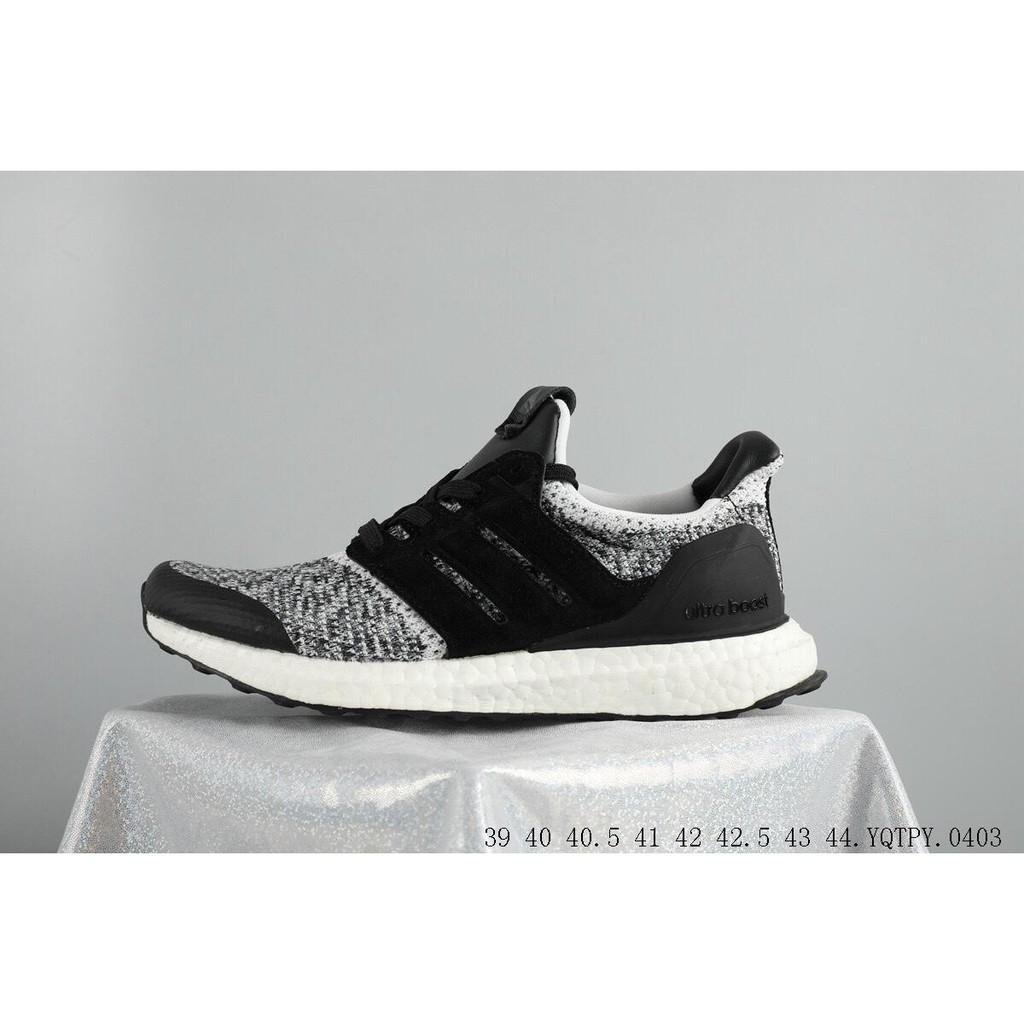 5d12ec5bb Adidas Consortium ADO Ultra Boost ZG
