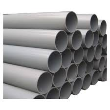 Pvc Pipe Cl 7 Paip Air Tebal
