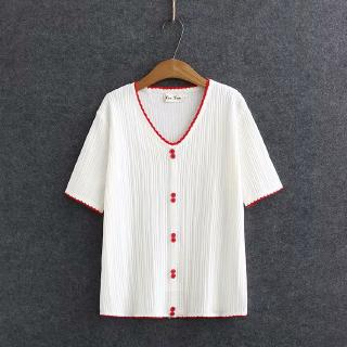 Vintage Oversized Silk Short Sleeve Shirt Fits Most Sizes XL