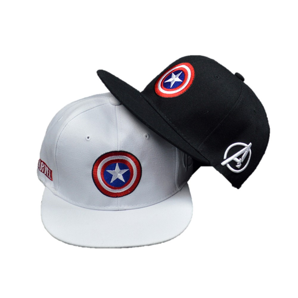 marvel cap - Hats   Caps Prices and Promotions - Accessories Jan 2019  54a7e655070a