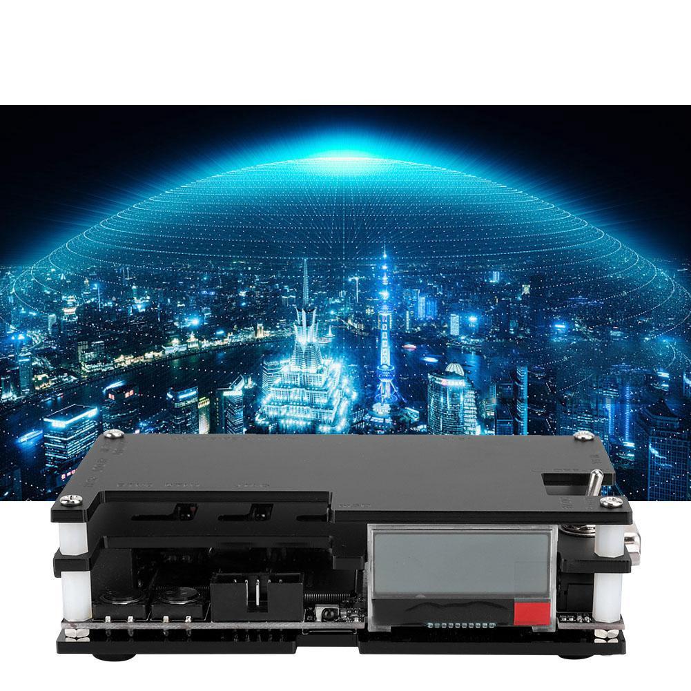 Analog 15Khz RGBS Scart To 1080p HDMI Video Scaler HDMI