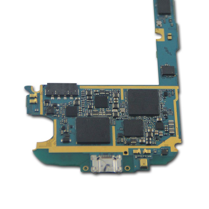 Original mainboard for Samsung Galaxy S3 i9300 Motherboard unlocked  Motherboard