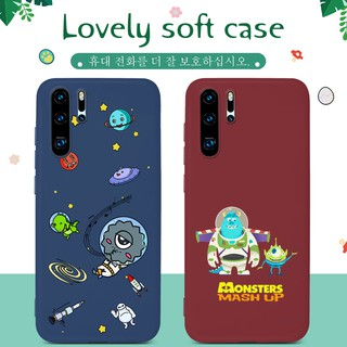 huawei p20 lite coque toy story