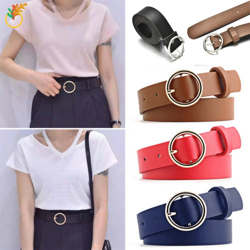 4d68787b0 women's+belt - Prices and Promotions - Jul 2019 | Shopee Malaysia