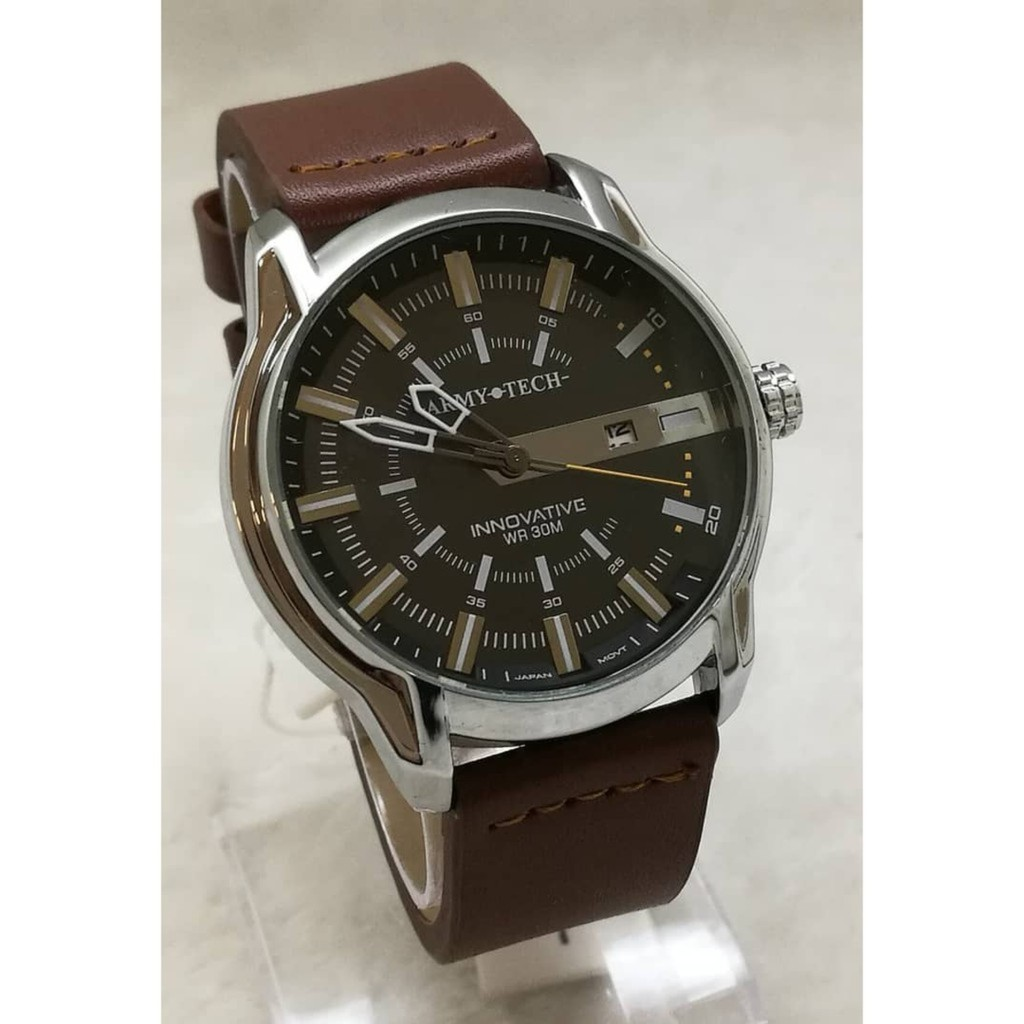 BELL & ROSS CLASSIC AUTOMATIC MEN WATCH (LIMITED EDITION ON SALE)