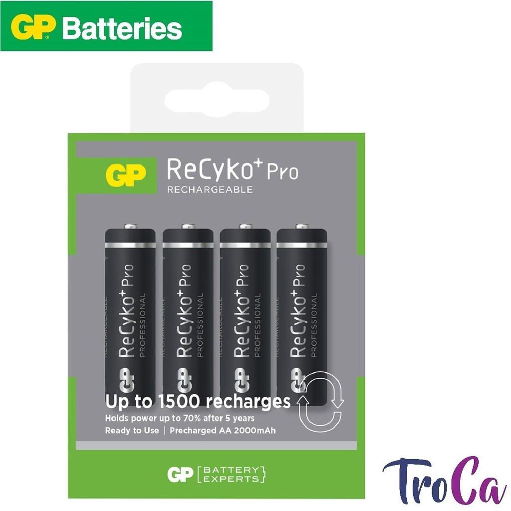 Panasonic Eneloop Basic Charger Rechargeable Battery X4 K Sanyo Aaa 2pcs Kj51mcc40m Shopee Malaysia