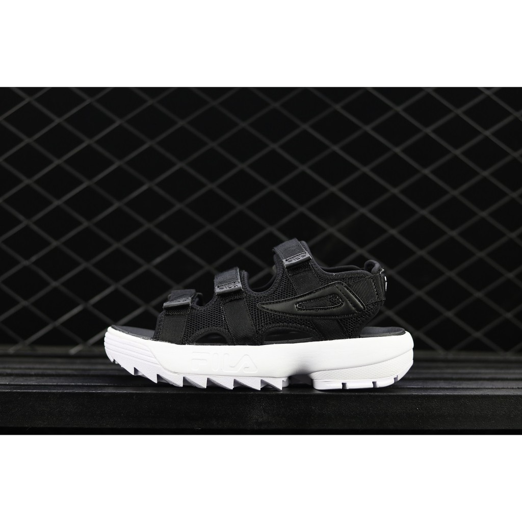 Running Sandal Sports Shoes Prices And Promotions Mens Sepatu Boot Wanita Rc316 Dec 2018 Shopee Malaysia