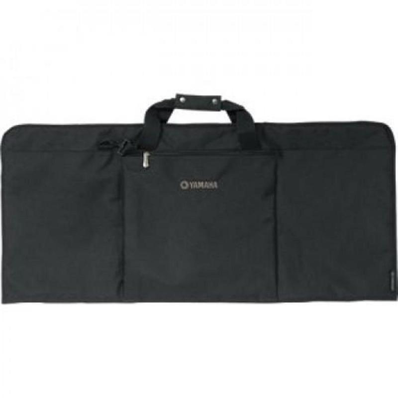 Yamaha PKG-B1 76-keys Keyboard Bag for PSR-EW400 and PSR-EW410 (PKGB1)