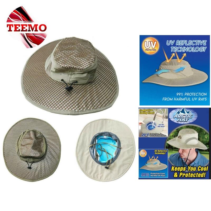 Lukis Men Fedora Trilby Panama Hat Straw Sun Cap For Beach Travel Fishing