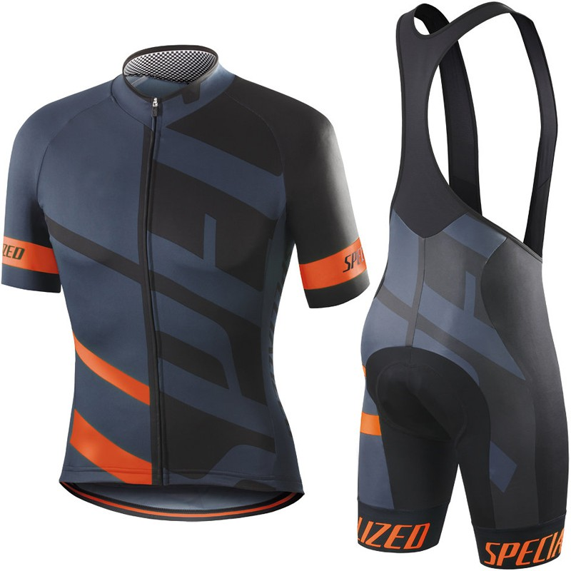NUCKILY Women Cycling Jersey Summer Bicycle Jersey Set Outdoor Sport Apparel   e5af64281