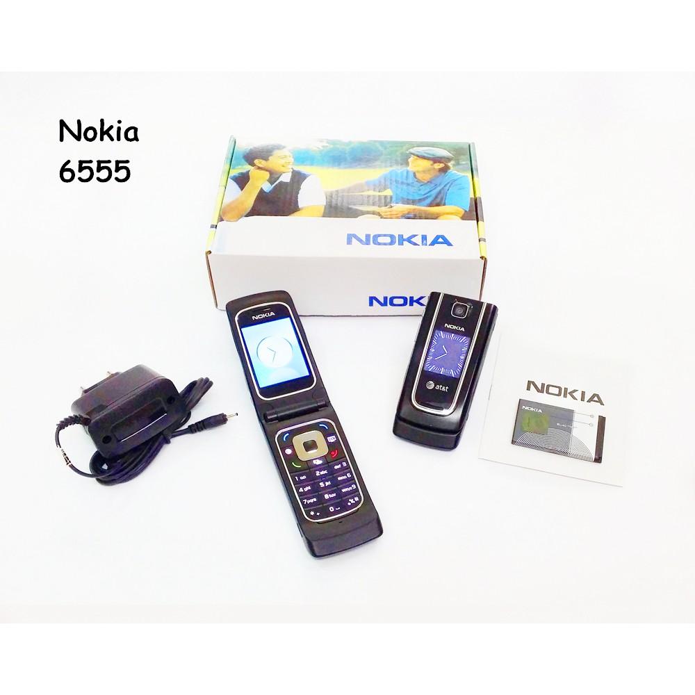 Pthexpress Online Shop Shopee Malaysia Nok Handphone