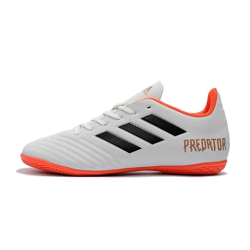 30ab05526e Shop Training Shoes Products Online - Sports Shoes | Men's Shoes, Jul 2019  | Shopee Malaysia
