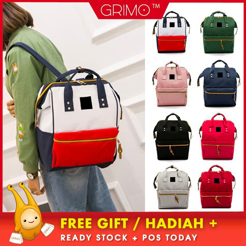 fffcf0acfa56 japan bag - Women s Backpacks Prices and Promotions - Women s Bags   Purses  Jan 2019