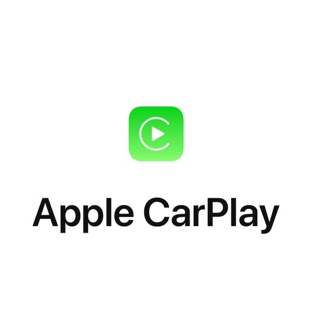 Apple CarPlay for Porsche PCM 3 1