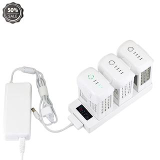 Punch-free Plug Fixer Wall-Mounted Sticker Home Seamless Power Strip Holder KQ