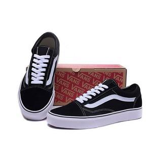 50 off vans chaussures eu