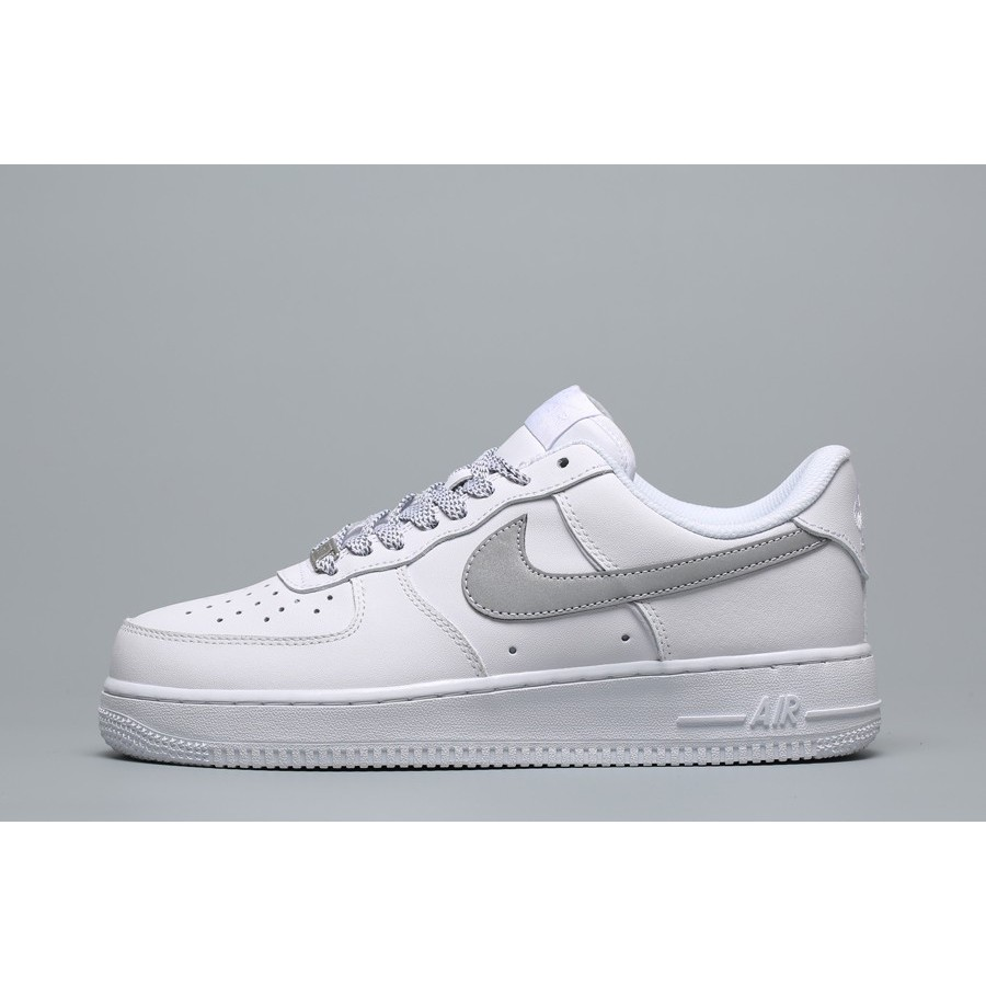 Nike Air Force 1 Low 3M reflective Air
