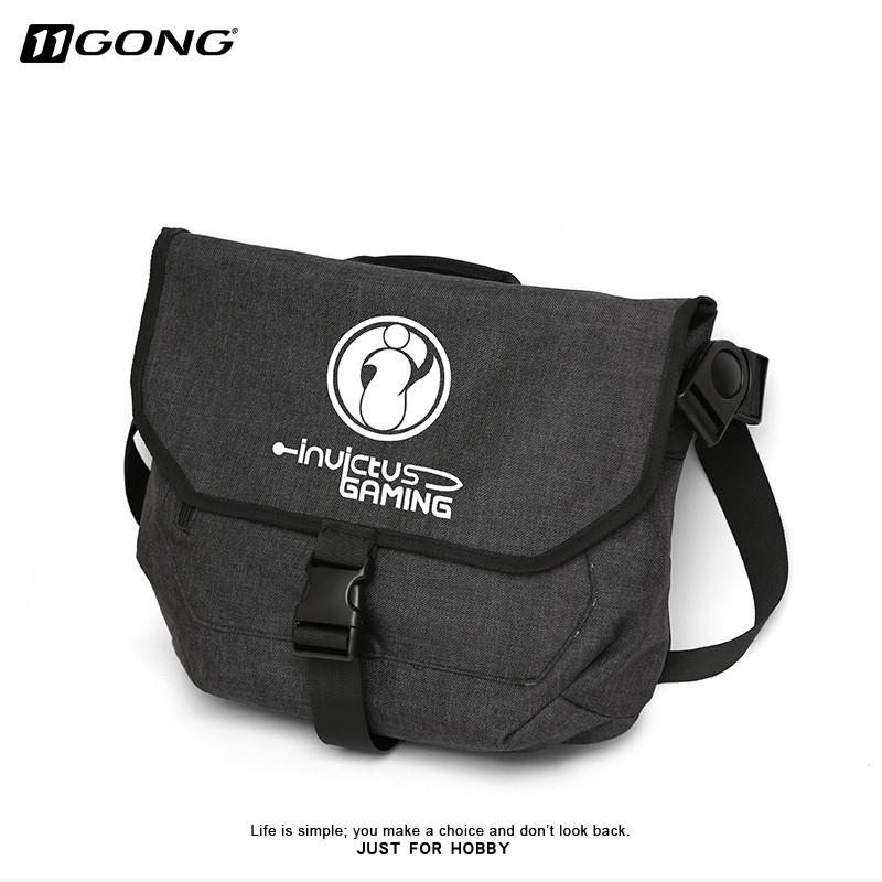 a974a80048 Palace Bag