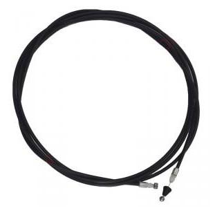 Perodua Kancil Fuel Lid / Petrol Tank Cable