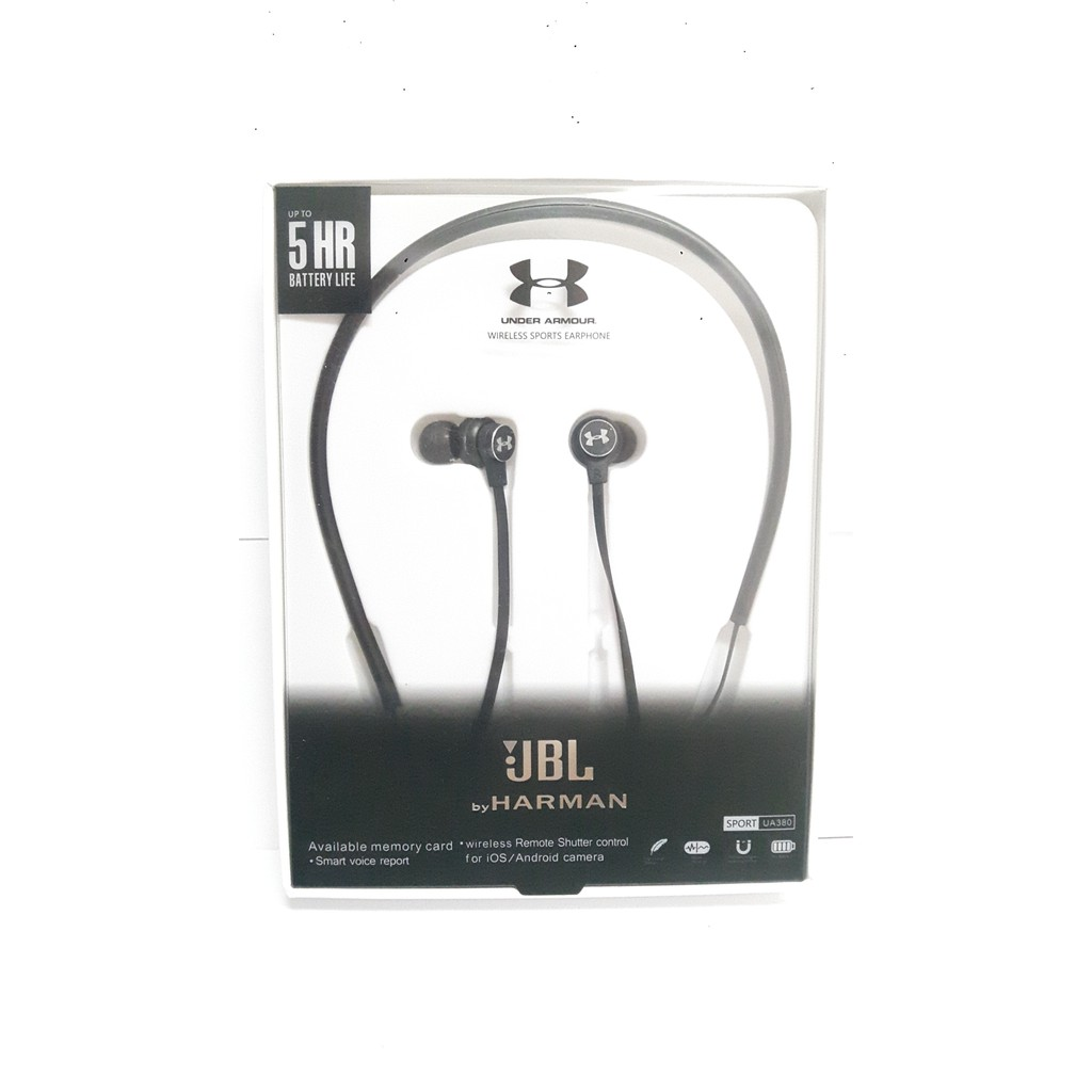 Jbl Headset Audio Online Shopping Sales And Promotions Mobile Bluetooth X Under Armour Earphone Headphone Wireless Handsfree Gadgets Nov 2018 Shopee Malaysia