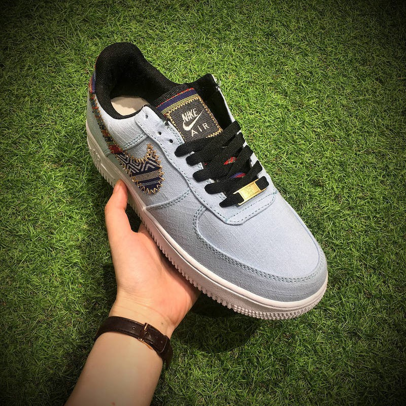 823511 Indian Air 008 Totem 009 Force 011 202 Tannin Nike In 012 718152 407 1 rCshdtQxBo