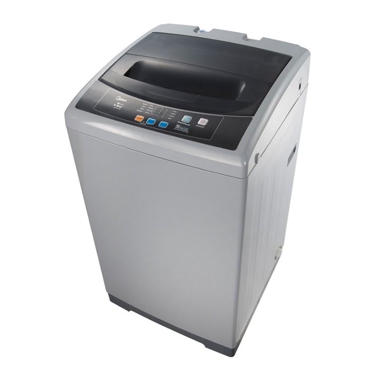 Midea 8.5kg Washing Machine Mesin Basuh MFW-852S washer