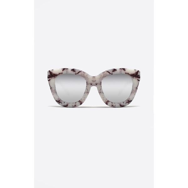 75e853a8ea993 Quay Australia Sugar   Spice Sunglasses