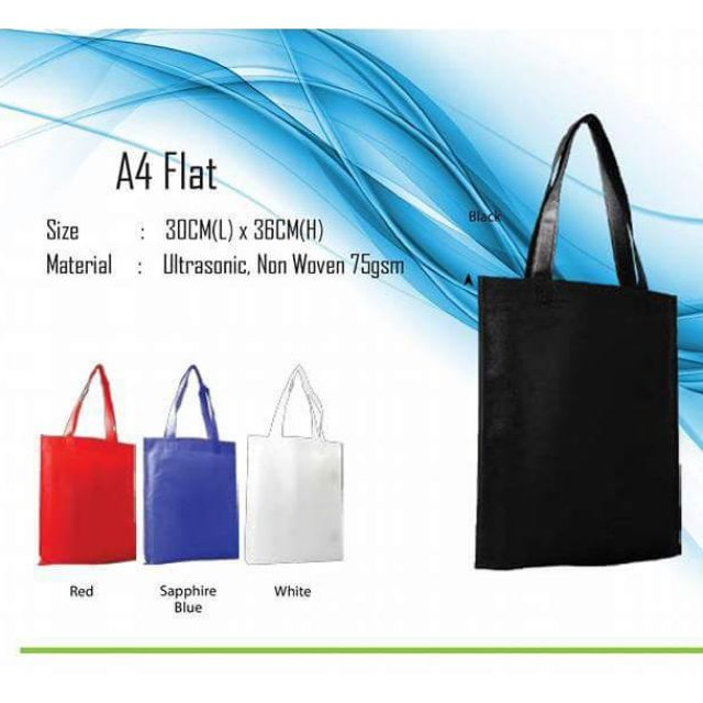 b56b1a22c1e woven bag - Prices and Promotions - Everything Else Feb 2019   Shopee  Malaysia