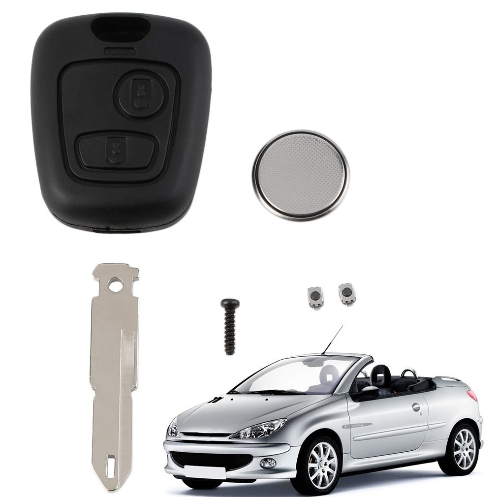 Peugeot206 Online Shopping Sales And Promotions Sept 2018 Peugeot 206 Fuse Box For Sale Shopee Malaysia
