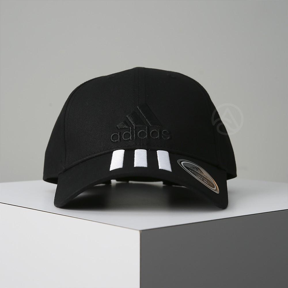 ... adidas 6P CAP EMB old hat S98151 black S98150 black Shopee new  authentic 23bd9 eef4d ... 4938c32365