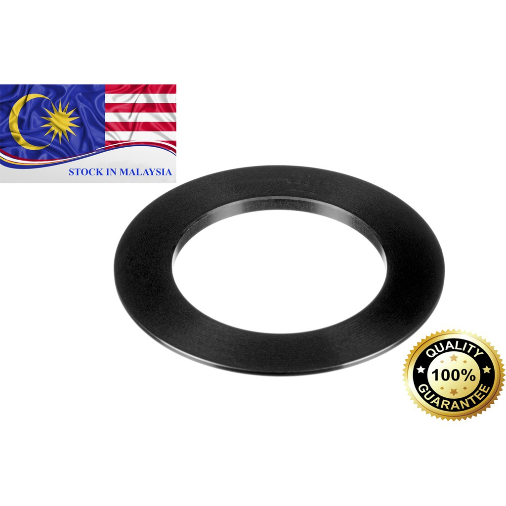 Metal Adapter Ring for Cokin P Series 52mm (Ready Stock In Malaysia)
