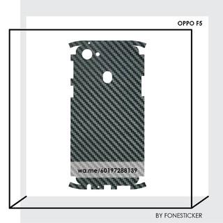 OPPO A33f Neo 7 Custom Made Phone TPU Soft Case Self Picture