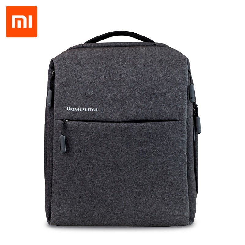 649a20079b2 Xiaomi 90fun Chic Chest Bag Sling Polyester Urban Leisure Sports Chest Pack    Shopee Malaysia