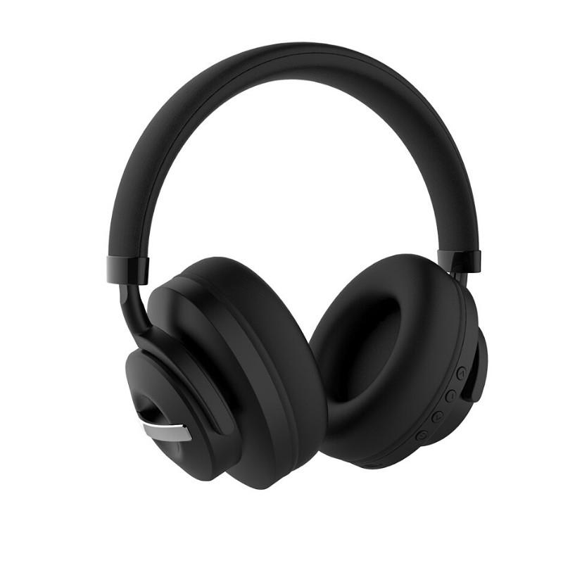 SODO Wireless Headphone (Original) SD-1006