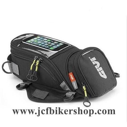 กระเป๋าติดถัง GIVI (ส่งฟร