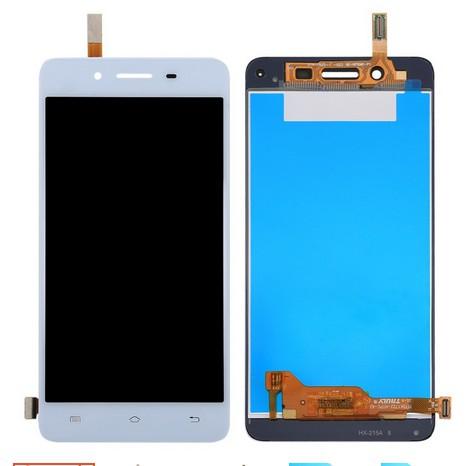 Vivo V3 Lcd + Touch Screen Digitizer