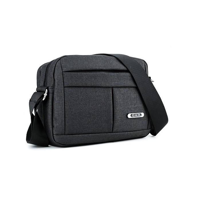 Swiss Polo Document Sling Bag Messenger Bag Crossbody SVG 9902 ... 6aa71a515cd5f