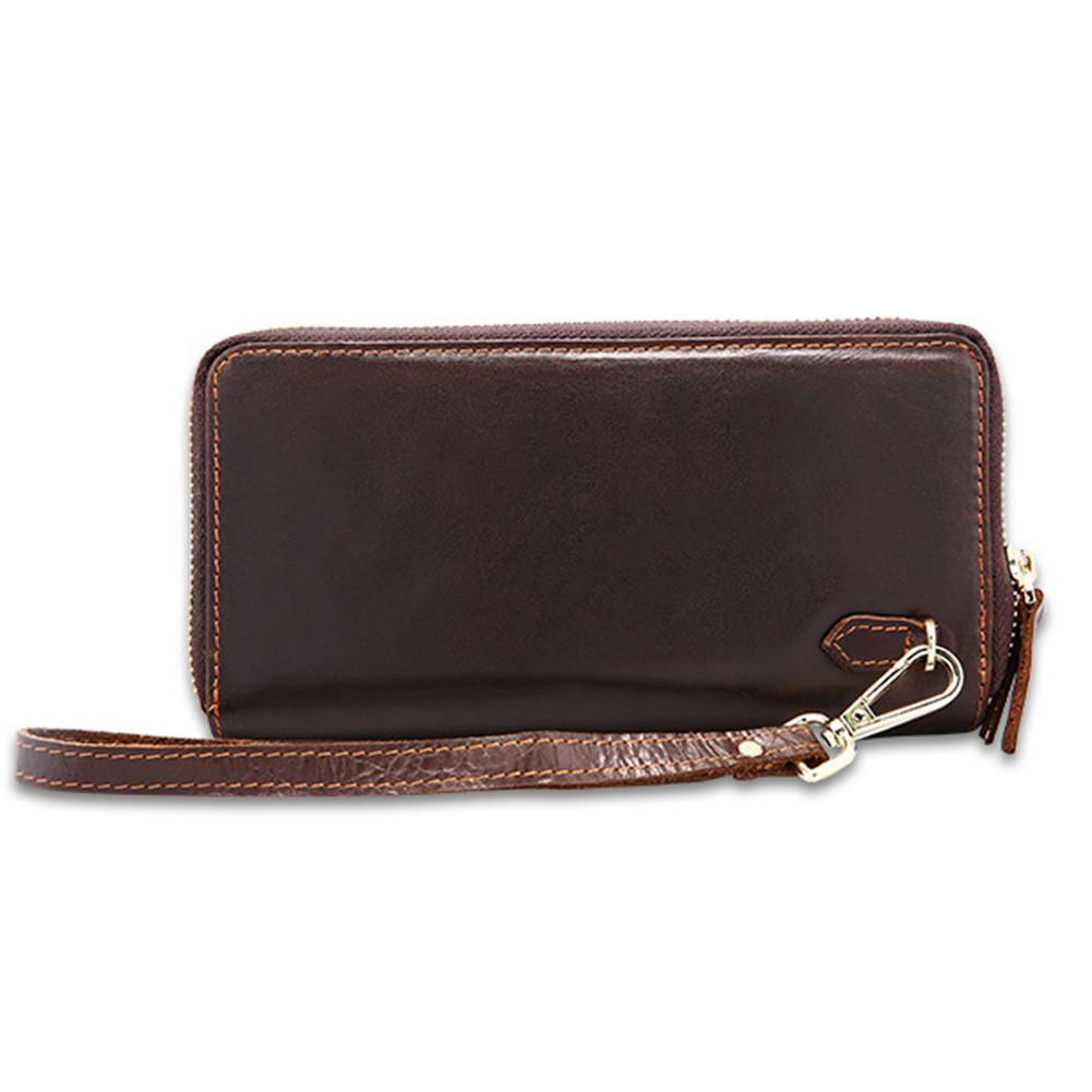 46cb5031a09d Canvas Men Wallets Bag Vintage Short Boy Wallets BID046