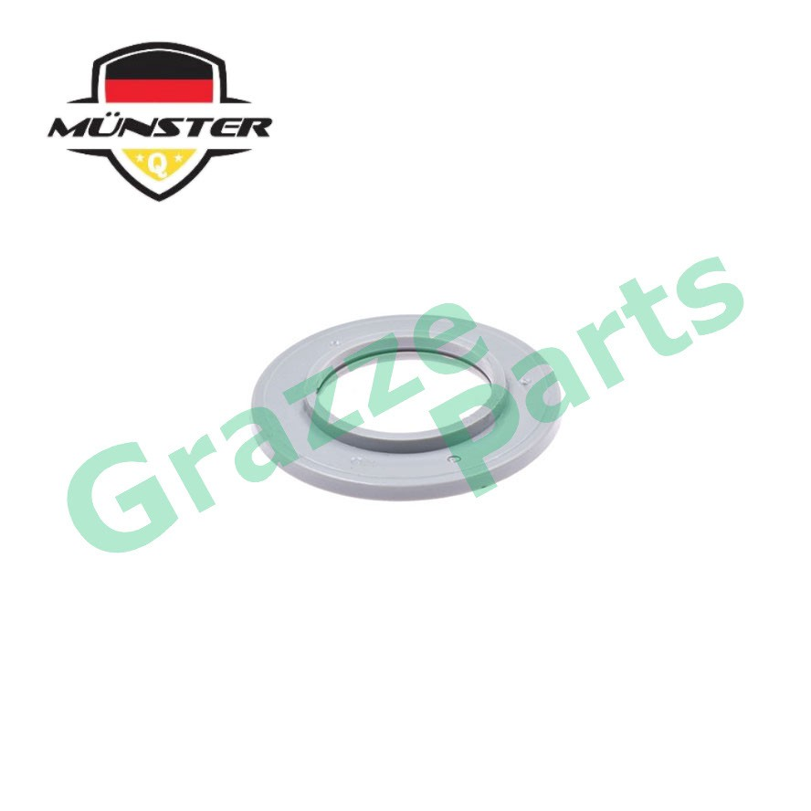 Münster Präzision Technology Absorber Mounting Bearing Front MR272946 for Mitsubishi Airtrek 2001-2008 Lancer GT