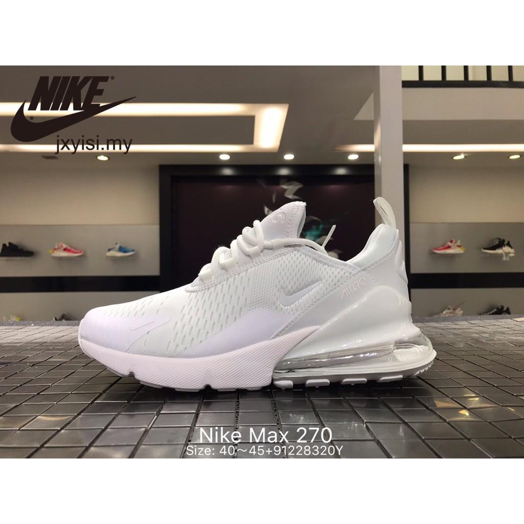 best website 4de67 a99e5 Original Nike Kyrie Irvin 5 Air Zoom Turbo Men Man sport Basketball shoes  NBA   Shopee Malaysia