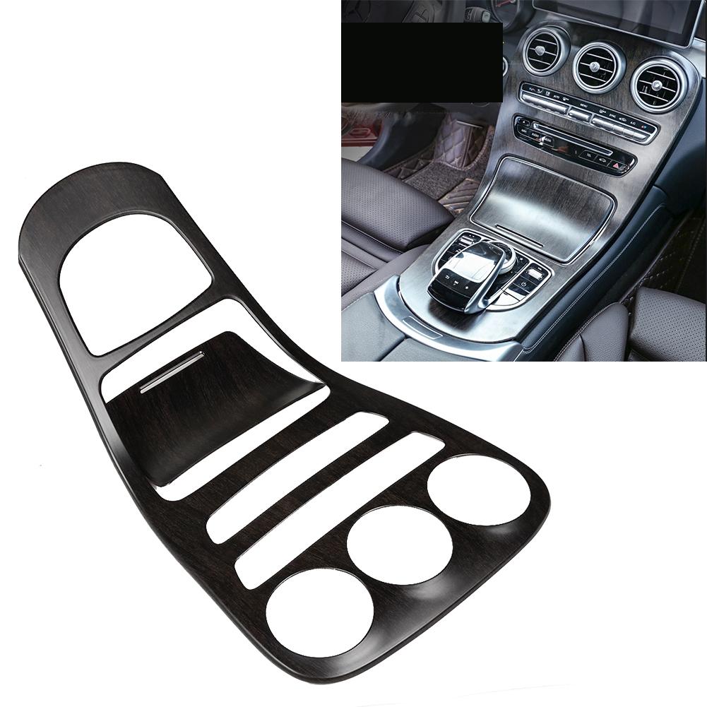 Black Covercraft Custom Fit Car Cover for Select Chevrolet Corvette Z06 Models Fleeced Satin FS16555F5