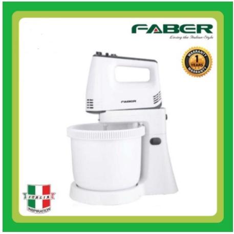Faber FM225 Stand Mixer