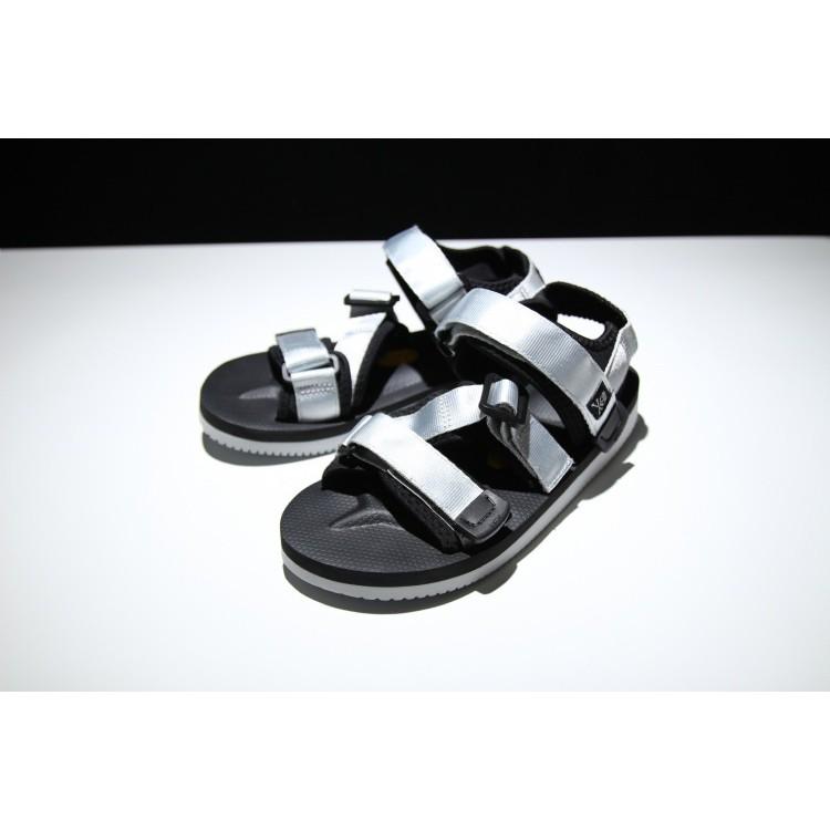 japan sandal - Sandals   Flip Flops Online Shopping Sales and Promotions -  Men s Shoes Oct 2018  baec0ea23