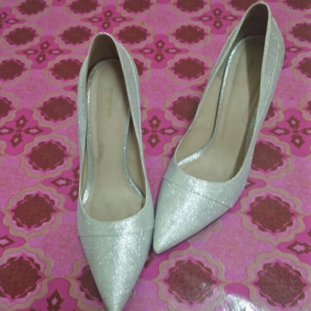wedding flat - Heels Prices and Promotions - Women s Shoes Jan 2019 ... 5b113059eacc