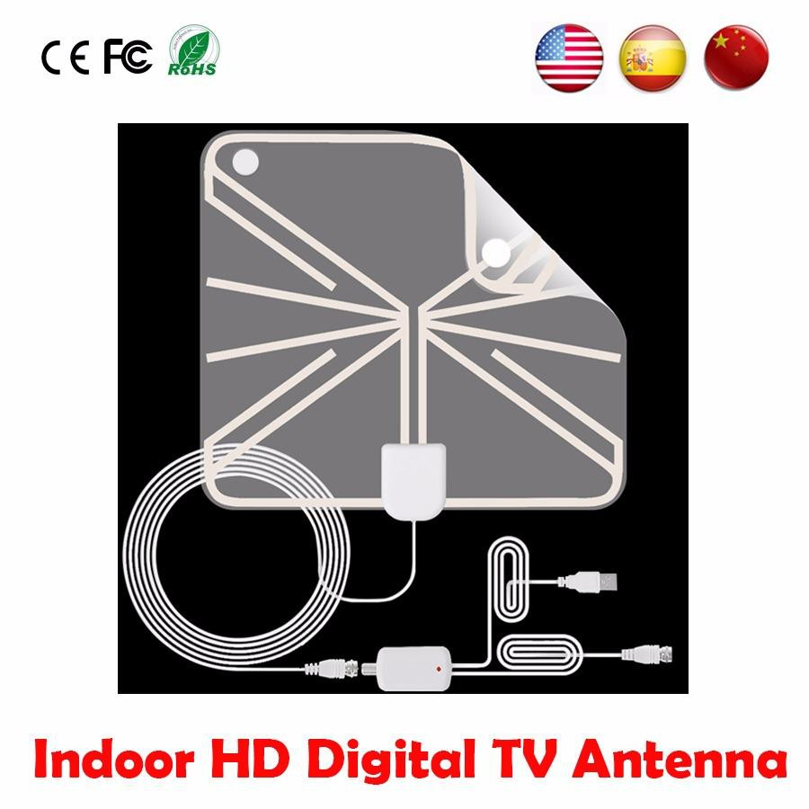 Satellite Tv Lnb In Line Amplifier Signal Booster Shopee Cable Circuit Diagram Malaysia
