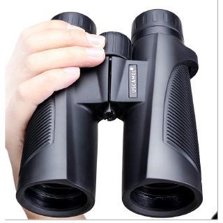 Telescope 10x42 High-definition Binoculars Outdoor Bird