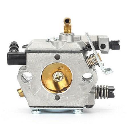 Stihl 024 026 MS240 MS260#Walbro WT-194 Carburetor Air