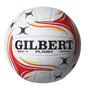 NEW OFFICIAL MOLTEN NETBALL BALL   BOLA JARING FOR TOURNAMENT AND TRAINING   5b6ea170bf904
