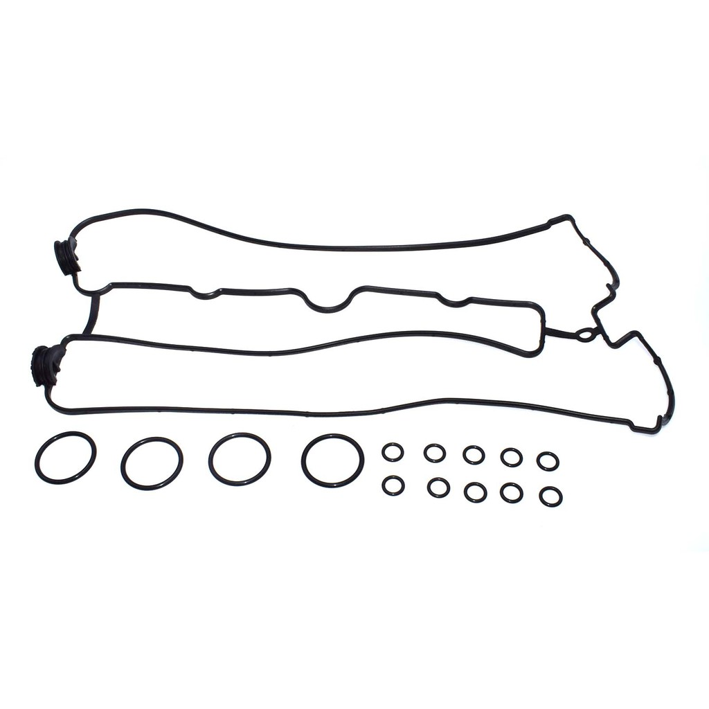 Valve Cover Gasket For 2001-2005 Mazda 6 B2300 Ford Focus2.3L DOHC 16V DTV6235